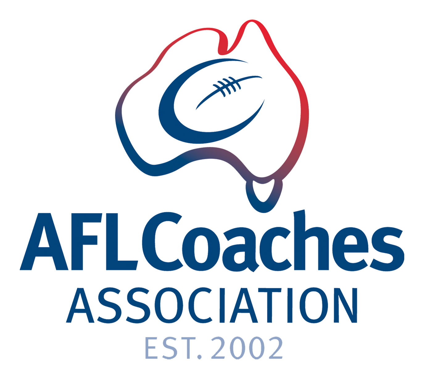 AFL Coaches Association