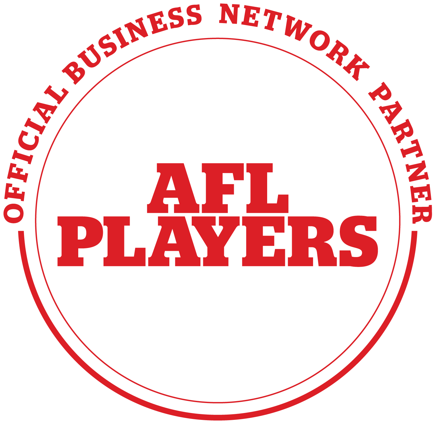 AFL Players Association